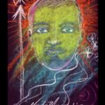 Soul Portrait